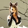 WhiteB3's avatar