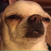 WhiteBach166's avatar