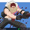 whitebeard7777's avatar