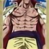 Whitebeard95's avatar