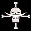 whitebeardk129's avatar