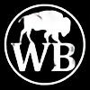 Whitebisonart's avatar