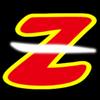 WhiteBlade-the-Zero's avatar