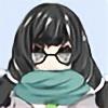 WhiteblueNekofanta's avatar