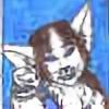 WhiteBlueWerecat's avatar