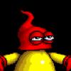 WhiteBomberAndPlok's avatar