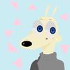 whitebunny1063's avatar