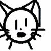 whitecat4523's avatar