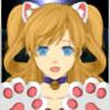 WhiteCatInDisguise's avatar