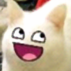 whitecatishappyplz's avatar