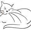 whitecatstudio's avatar