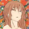 whitecheshire's avatar