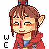 WhiteChocoBaby's avatar