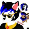 WhiteclawCat's avatar