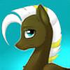 WhiteCloud72988's avatar