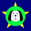 WhiteCoffee007's avatar