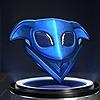 WhiteCrow1's avatar