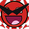 WhiteCrowXV's avatar