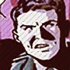 whited0g's avatar