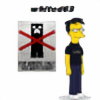 whited63's avatar
