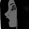 WhiteDansha's avatar