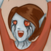 WhiteDemon19's avatar