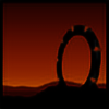 whitedevil's avatar