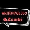 WhiteDevil350's avatar