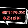 WhiteDevil350's avatar