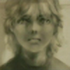 WHITEDEVIL92's avatar