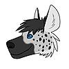 WhiteDinocrocuta's avatar