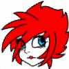 WhitedoveHemlock's avatar