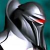 whitedragon14's avatar