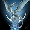 WhiteDragon2500's avatar