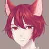 whitedragonblue's avatar