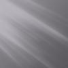 WhiteDragoness77's avatar