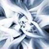 whitedragoneyes's avatar