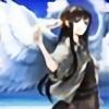 WhiteDragonInTheSky's avatar