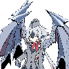 WhiteDragonofKalari's avatar