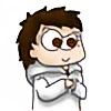 whiteeaglesfeather's avatar