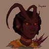 WhiteEmberShard's avatar