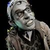 WhiteEnglishman2019's avatar