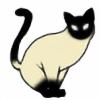 WhiteEyedCat's avatar