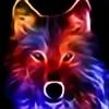 WhiteFang124's avatar