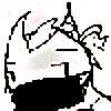 WhiteFang233's avatar