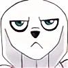 WhiteFangKakashi300's avatar