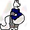 Whitefangsthewolf95's avatar