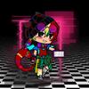 WhiteFangWolfGirl1's avatar