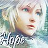 WhiteFangXRoseBlade's avatar