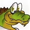 WhiteFanProductionsX's avatar